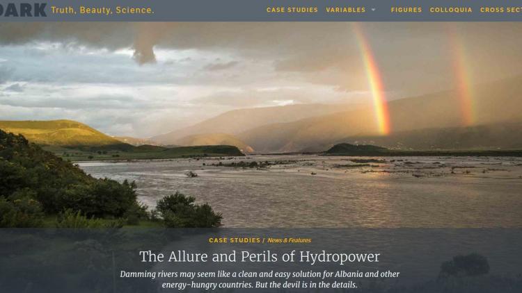 https://undark.org/article/hydropower-dams-albania-vjosa/
