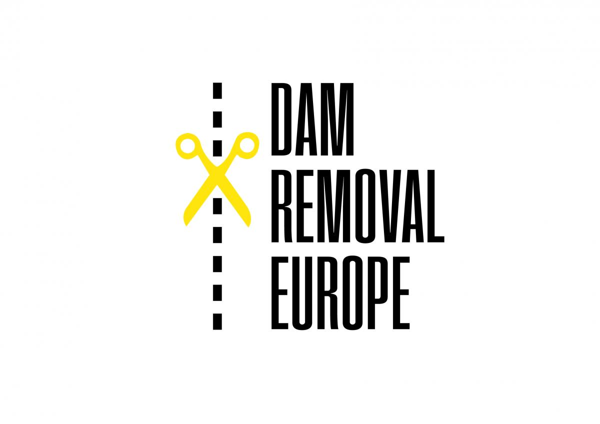 More information on the European Dam Removal platform can be found at damremoval.eu