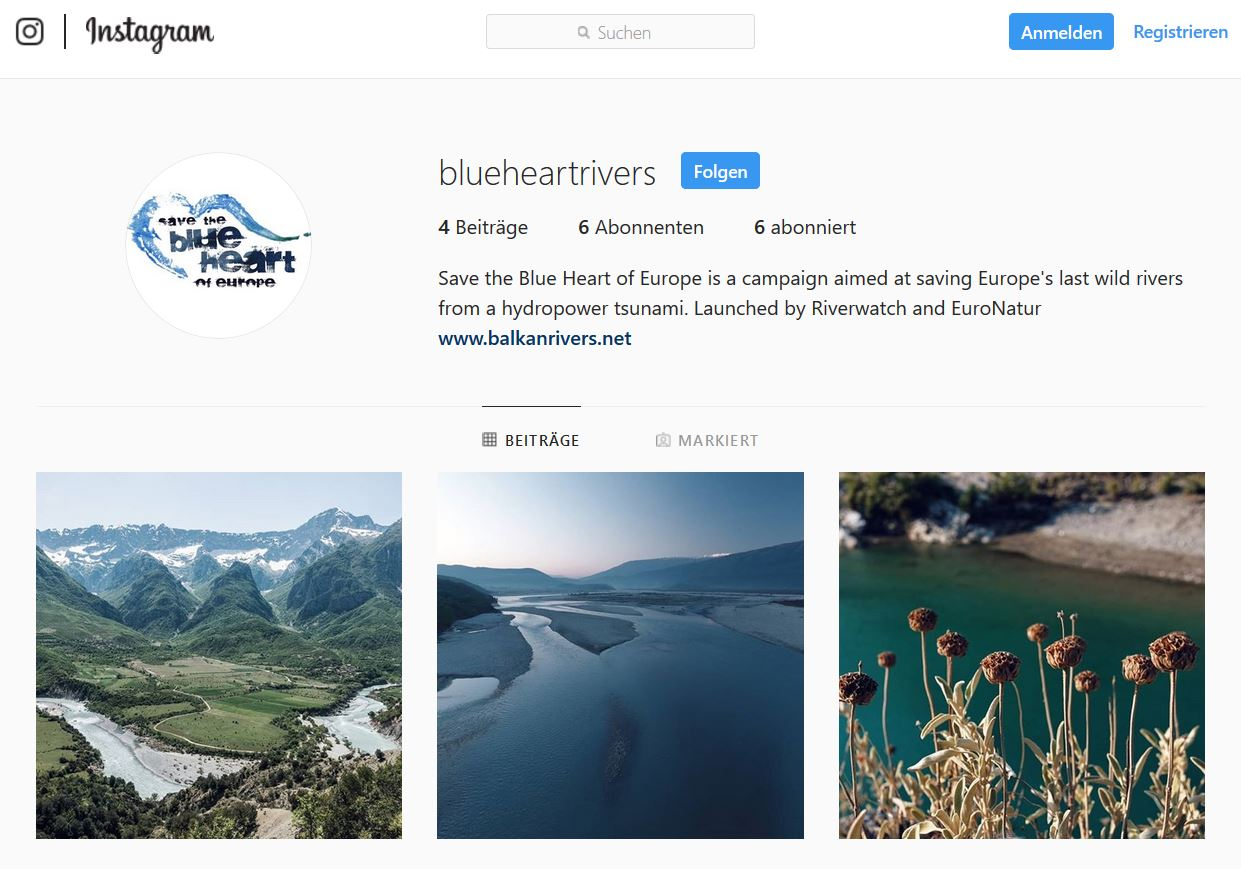https://www.instagram.com/blueheartrivers/